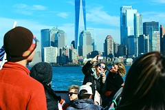 Always capture a selfie (Bell camp) Tags: canon color college city urban newyork wastedyouth wanderer wow wonder water skyline people pointofview photography mylife mildlysignificant blue view adventure art angle youth ocean travel suburbannative seeit sky
