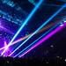 Arcade Fire 2018 Wembley 11 04-63.jpg