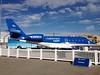 N365GA Gulfstream 150 225 KHND (CanAmJetz) Tags: n365ga gulfstream 150 khnd hnd nbaa 2013 bizjet aircraft