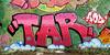 graffiti amsterdam (wojofoto) Tags: amsterdam graffiti streetart nederland netherland holland wojofoto wolfgangjosten tar