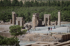 Iran 2016 (Pucci Sauro) Tags: iran persia mediooriente persepoli