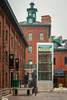 Spirit of York (A Great Capture) Tags: building distillery buildings historic old distillerydistrict toronto spiritofyork