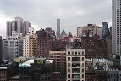 (k.e.k.) Tags: leicam6 fujinatura1600 film analog 35mm c41 color negative fuji natura 1600 leica m6 summicron 35 newyorkcity newyork nyc
