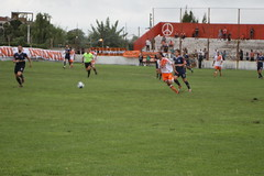 Sportivo Barracas  - Víctor Santa María - AFA - Primera C - vs Berazategui - Fecha 34 - 2018 (21) (Club Sportivo Barracas) Tags: sportivobarracas víctorsantamaría afa ascenso fútbolargentino berazategui