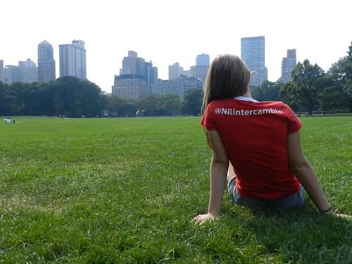 Central Park (45)