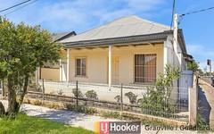 22 Union Street, Granville NSW