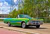 Chevrolet Impala SS Convertible 1966 (0955) (Le Photiste) Tags: clay chevroletdivisionofgeneralmotorsllcdetroitusa chevroletimpalassconvertible cc 1966 chevroletimpalasupersportssv8series16800model16867convertible multicolour americanconvertible americanluxurycar kingcruisemuiden muidenthenetherlands thenetherlands mk6126 sidecode1 afeastformyeyes aphotographersview autofocus alltypesoftransport artisticimpressions anticando blinkagain beautifulcapture bestpeople'schoice bloodsweatandgear gearheads creativeimpuls cazadoresdeimágenes carscarscars canonflickraward digifotopro damncoolphotographers digitalcreations django'smaster friendsforever finegold fandevoitures fairplay greatphotographers peacetookovermyheart oddvehicle rarevehicle hairygitselite ineffable infinitexposure iqimagequality interesting inmyeyes lovelyflickr livingwithmultiplesclerosisms myfriendspictures mastersofcreativephotography niceasitgets photographers prophoto photographicworld planetearthtransport planetearthbackintheday photomix soe simplysuperb slowride saariysqualitypictures showcaseimages simplythebest thebestshot thepitstopshop themachines transportofallkinds theredgroup thelooklevel1red vividstriking wheelsanythingthatrolls wow yourbestoftoday simplybecause