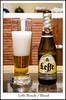 Leffe Blond (Agustin Peña (raspakan32) Fotero) Tags: leffeblond agustin agustinpeña raspakan32 raspakan nafarroa navarra navarre nikon nikonistas nikonista nikond nikond7200 d7200 ale birra beer biere bierpivo cerveja cerveza cervezas garagardoa