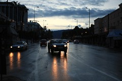 Athens (529) (Polis Poliviou) Tags: greece athens hellas athens2018 streetphotos streetphotography love athensgreece urbanphotography people walking winter life ©polispoliviou2018 polispoliviou polis poliviou πολυσ πολυβιου mediterranean openmuseum orthodox environment athensdestination hospitality peaceful visitor athenscity athenstown athensphoto athensphotos attiki acropolis citystreets αθήνα attica hellenicrepublic hellenic capitalcity athenscenter greek urban heritage travel destinations ancient attraction vacation touristic european amazing historicalplace ancientgreece sightseeing cityscape civilization locations place culture art scenic holiday city beauty beautiful style places architectural architecture earth antique ruin ruins