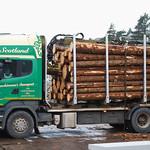 Scania R520 V8 thumbnail