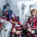 AKB48 画像150
