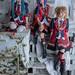AKB48 画像145