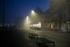 15er @Limmatquai Zurich (Toni_V) Tags: m2406836 rangefinder digitalrangefinder messsucher leicam leica mp typ240 type240 35lux 35mmf14asphfle summiluxm iso800 limmatquai zurich zürich fog nebel mist city urban vbz tram switzerland schweiz suisse svizzera svizra europe ©toniv 2018 180311