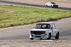 Simca Rallye III (tautaudu02) Tags: simca rallye iii 3