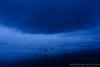 MPA_20170801-XT2-04-DSCF2748 (Timothy @ VTI) Tags: mirrorless fujifilm sky dawn cloudsstormssunsetssunrises cloud hongkong harbour landscape