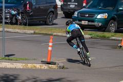 DSCF1840 (Joe_Flan) Tags: cycling roadcycling criterium oregon bicycle racing
