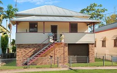 14 Engine Street, South Lismore NSW