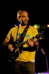 Mon Coté Punk (Phil-PhotosNomades) Tags: moncôtépunk lamoba languedocroussillon musique concert gard occitanie bagnolssurcèze
