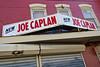Joe Caplan, Washington, DC (Robby Virus) Tags: washington dc districtofcolumbia joe caplan liquor booze alcohol store storefront closed new