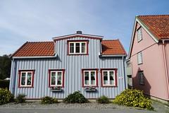 471. Norvège (@bodil) Tags: norway norvège norge noreg trondheim ila