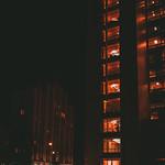 City Hall thumbnail