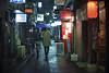 2X4/∞ (ajpscs) Tags: ajpscs japan nippon 日本 japanese 東京 tokyo city people ニコン nikon d750 tokyostreetphotography streetphotography street seasonchange winter fuyu ふゆ 冬 2018 shitamachi night nightshot tokyonight nightphotography citylights omise 店 tokyoinsomnia nightview lights hikari 光 dayfadesandnightcomesalive alley othersideoftokyo strangers urbannight attheendoftheday urban walksoflife coldoutsidewarminside izakaya 居酒屋 taxiiswaiting taxi rain ame 雨 雨の日 whenitrains 傘 badweather whentheraincomes cityrain tokyorain wetnight rainynight rainingmen cantstoptherain 2x4∞