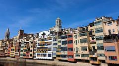 Temps de flors_0291 (Joanbrebo) Tags: girona catalunya españa es casesdelonyar arquitectura edificios edificis buildings onyar cityscape canoneos80d eosd efs1018mmf4556isstm autofocus