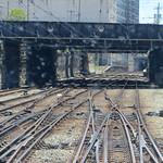 20170515 043 SEPTA Regional Rail @ North Philadelphia thumbnail