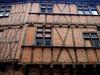 Figeac / Lot (11) / França / France / Francia (Ull màgic (+1.500.000 views)) Tags: figeac lot frança france francia nucliantic edifici arquitectura façana finestres fuji xt1