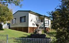 13 Ryan Street, Talbingo NSW