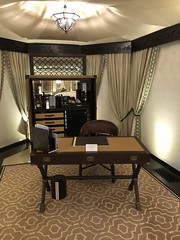 The Ritz Carlton, Ras Al Khaimah, Al wadai desert 21 (Travel Dave UK) Tags: theritzcarlton rasalkhaimah alwadaidesert