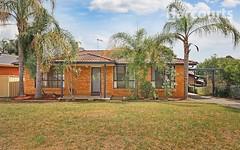 5 Larapinta Crescent, St Helens Park NSW