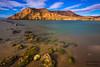 Playa Cocedores (CesarValientePhotography) Tags: playa cocedores aguilas nd cala canon 700d tokina 1116 haida