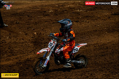 Motocross_1F_MM_AOR0220