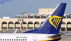 EI-GDV LMML 09-03-2018 (Burmarrad (Mark) Camenzuli Thank you for the 11.6) Tags: airline ryanair aircraft boeing 7378as registration eigdv cn 44816 lmml 09032018
