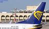 EI-GDV LMML 09-03-2018 (Burmarrad (Mark) Camenzuli Thank you for the 11.3 ) Tags: airline ryanair aircraft boeing 7378as registration eigdv cn 44816 lmml 09032018
