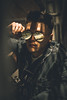 Corey Vance (Jason Foose) Tags: portrait moodyportrait singer artist moody