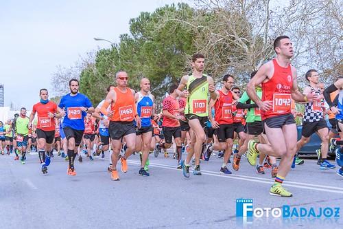 Maratón2018-2093