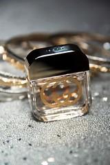 Gucci perfume (gwendoline.lereste) Tags: perfume parfum gucci cosmétique cosmetic nikon nikond810 d810 ambiance studio