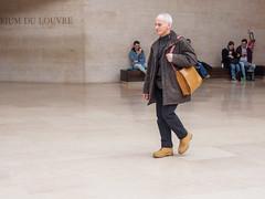 P3090444 (Apertome) Tags: europe europe2018 france louvre paris traveling îledefrance fr museum art