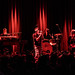 Barry Hay Flying V Formation - Cacaofabriek 18-03-2018-8918