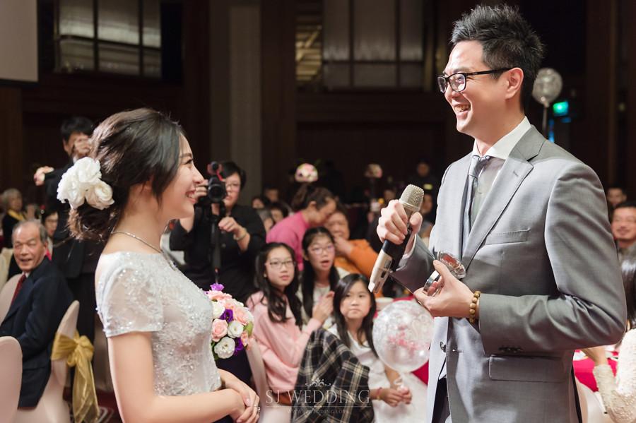 婚攝,婚攝子安,婚禮紀實,婚禮紀錄,台北婚攝,遠企,遠企香格里拉飯店,推薦婚攝,婚攝鯊魚影像團隊