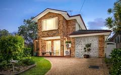 126 Abbott Road, North Curl Curl NSW