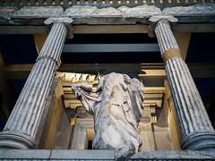 P3100084.jpg (marius.vochin) Tags: ancient statue greece london britishmuseum museum indoor england unitedkingdom gb