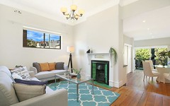 132 Denison Street, Queens Park NSW