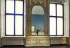 Belvedere (nemenfoto) Tags: belvedere museo museum viena wien art arte austria osterreich espejo reflejo reflejos pintura paintings nemenfoto europa europe