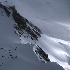Sunlit Slopes (south*swell) Tags: switzerland zermatt nature scenery landscape snow mountain mountains mountainous square