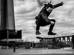 F2250468 (2) (Will.Mak) Tags: queens queensnyc streetphotographynyc nyc newyorkcity newyork newyorkcitylife nyclife astoria astoriapark skateboard olympus olympusm1240mmf28 m1240mm micro43 microfourthirds mirrorless