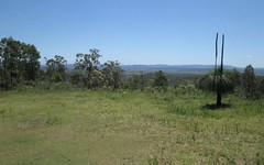 lot 75 Fairfield Rd, Tabulam NSW