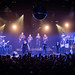 """STM - Pasino Concert-125.jpg • <a style=""""font-size:0.8em;"""" href=""""http://www.flickr.com/photos/160786087@N08/40319144215/"""" target=""""_blank"""">View on Flickr</a>"""
